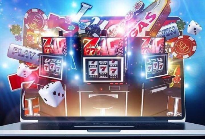 выиграть в онлайн-казино ИКС
