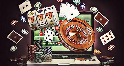 Лучший совет по поводу азартных игр